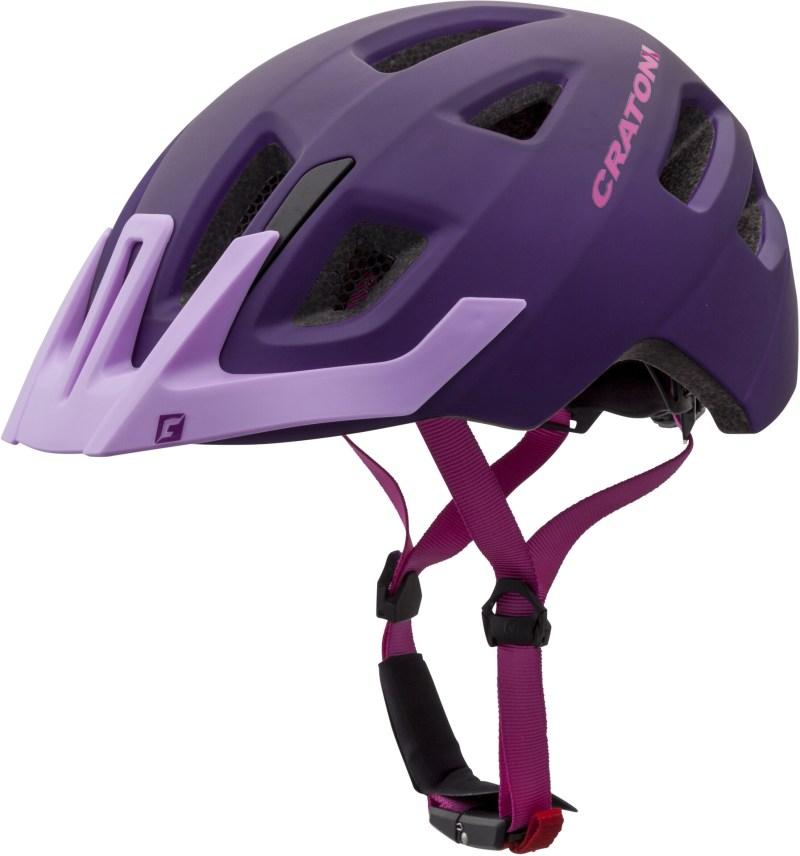 Large Of Bike Helmets For Kids